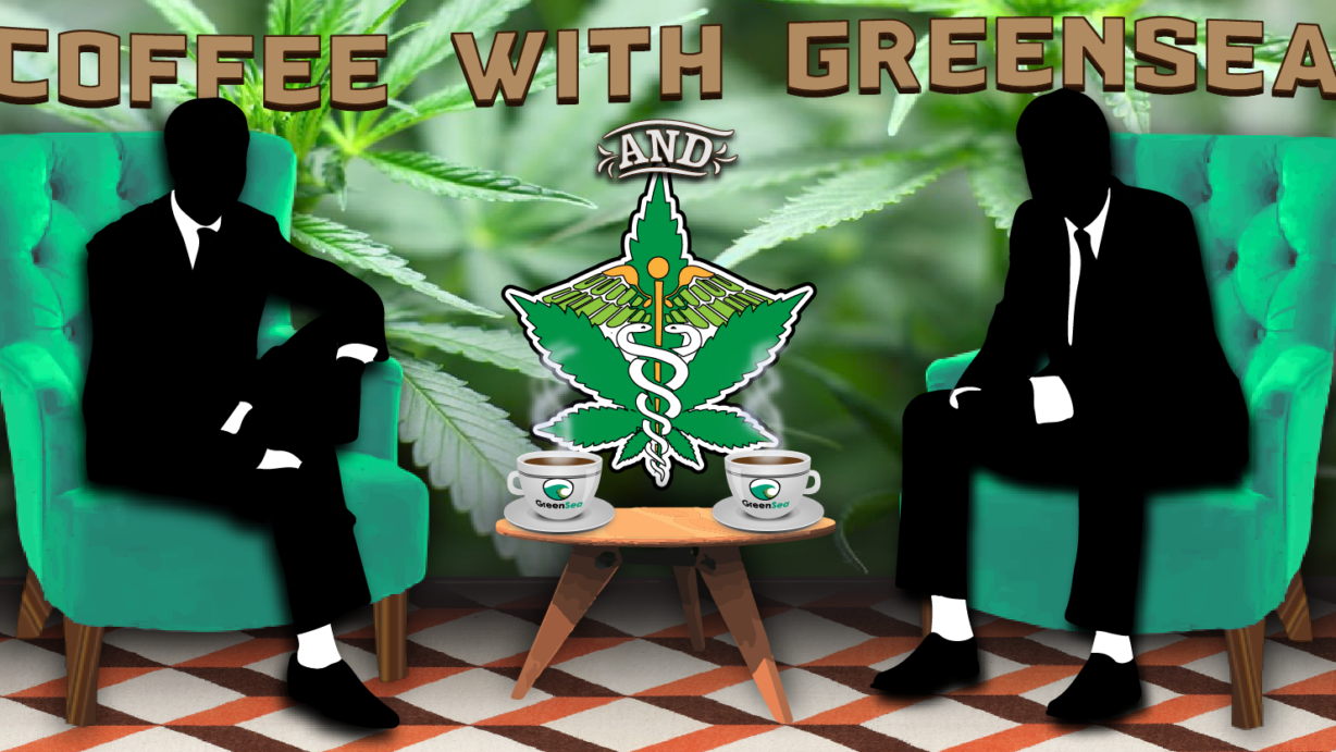 Cannabis as Medicine: Talking Shop with Dr. Charles Pollack of Thomas Jefferson University