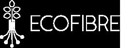 Ecofibre
