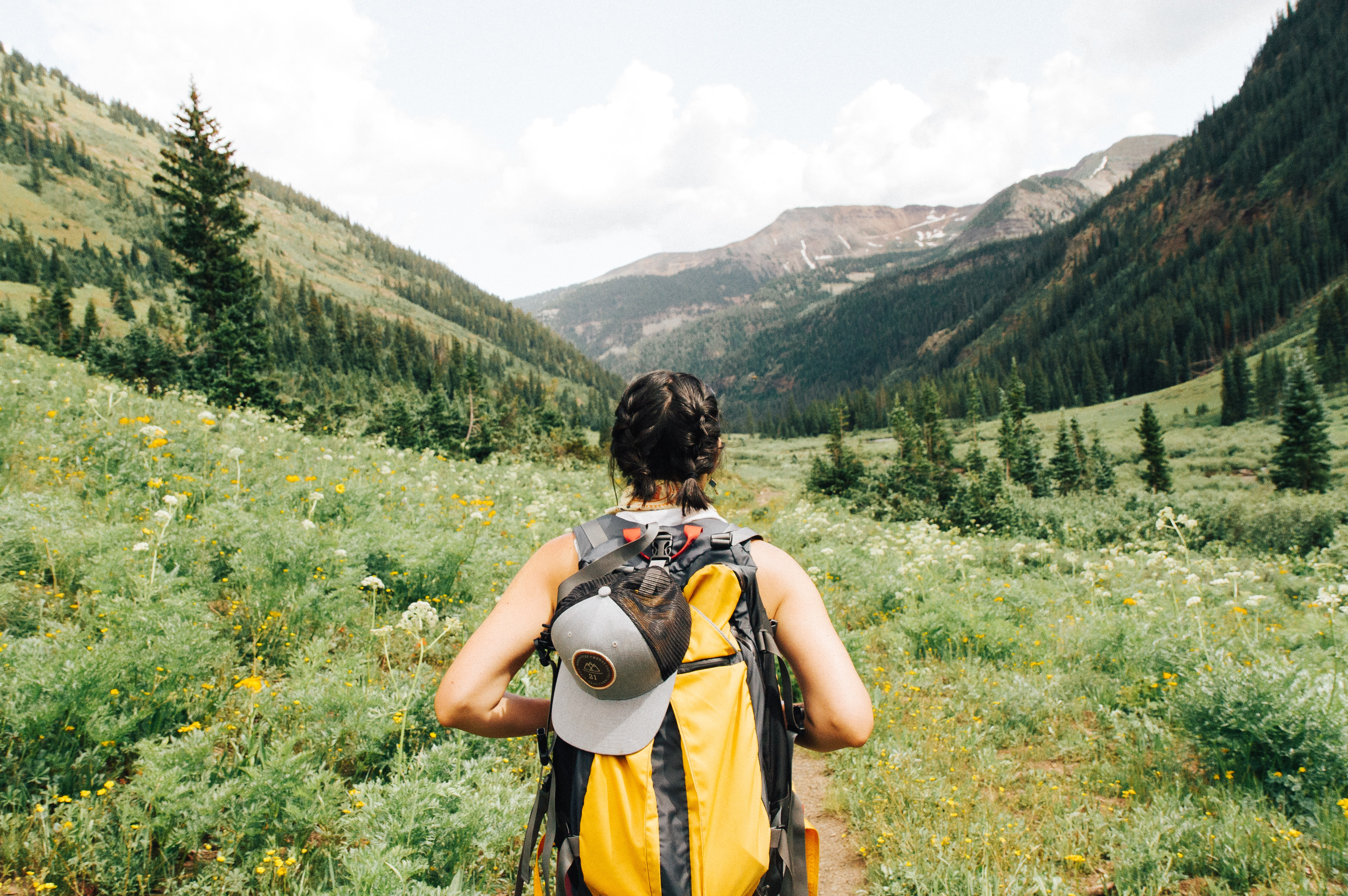 4 Sustainable Brands That Stood Out at Outdoor Retailer